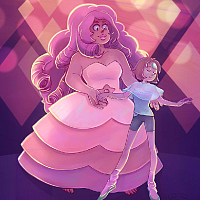pearl_and_rose_by_lemna-dad7yge