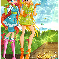 cover_of_winx_club_forum_magazine_april_by_alamisterra-d4vu0fi