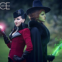 regina_and_zelena_by_almost_human_cosband-d7yc6k1