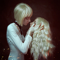 claymore___clare_and_teresa_by_shredinger_cat-d90ls76