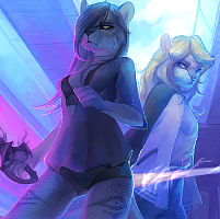 ___metro_in_danger____by_juliathedragoncat-dbkx47z