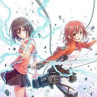 to aru kagaku no railgun   o_index