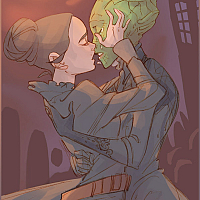 let_vastra_kiss_her_wife_by_batlesbo-d65ytew