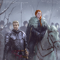 sansa_and_brienne_by_xiataptara-db73iaq