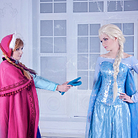 frozen___that_s_how_your_story_ends___by_firehawkcosplay-d9oxjq6