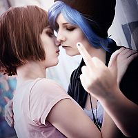 pricefield___life_is_strange_2_by_laeciacosplay-datgkeh
