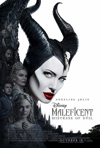 Maleficent_-_Mistress_of_Evil_poster.jpg