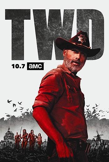 The_Walking_Dead_season_9.jpg