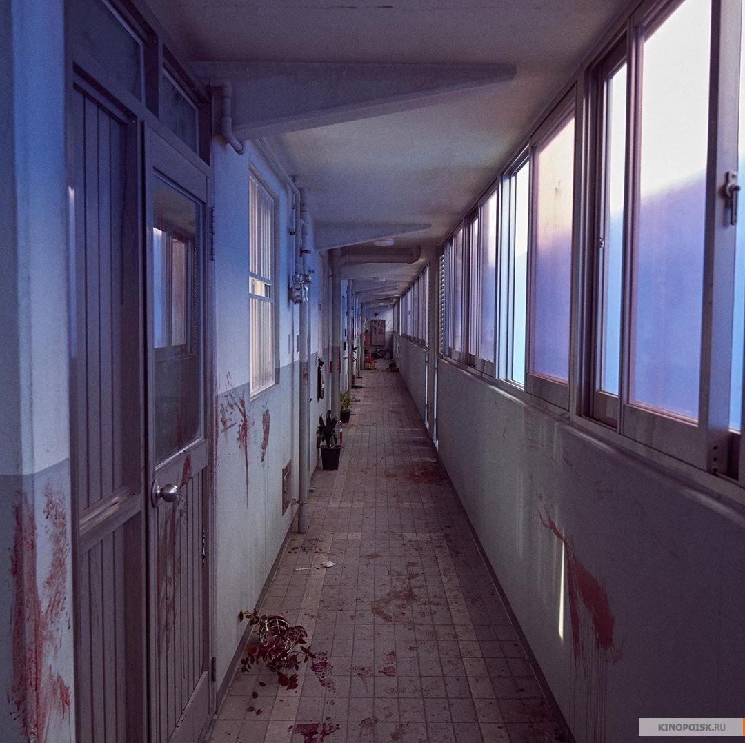 kinopoisk.ru-_23saraitta-3515206.jpg