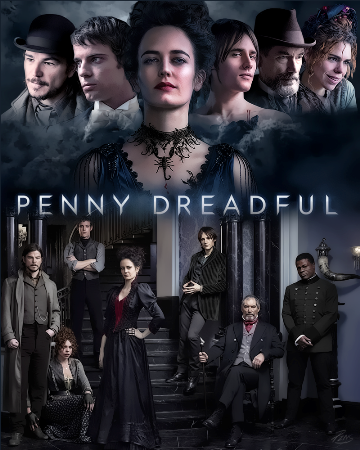 penny_dreadful_by_pzns-d7iyerp.png