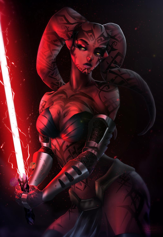 -----Star-Wars-Legacy-5082875.jpeg