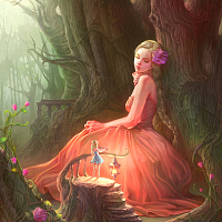 fairy_music_by_gpzang-d78fp7o