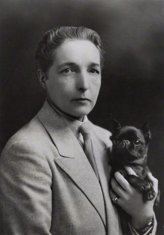 Radclyffe_Hall_ca._1930.jpg